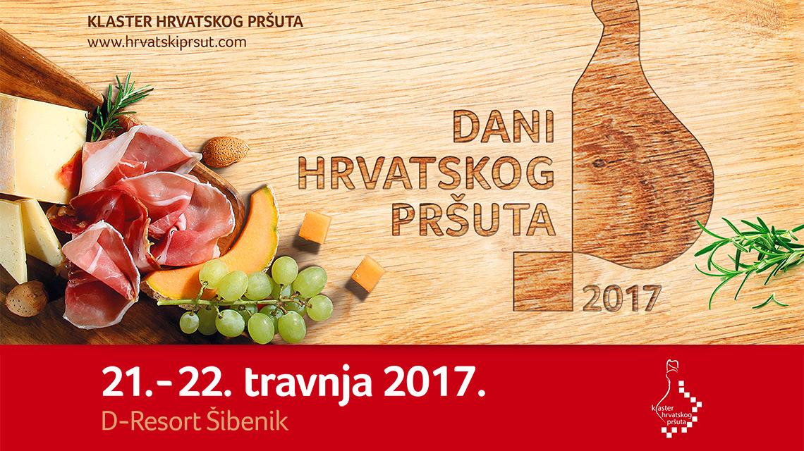 Dani-prsuta-2017-head-banner