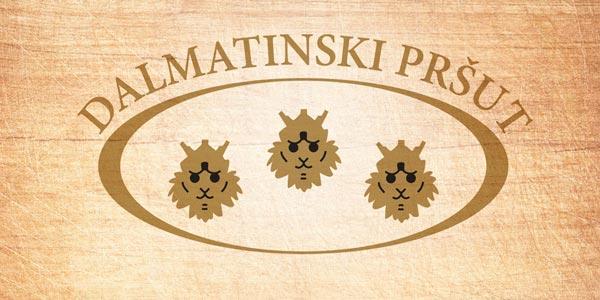 logo-dalmatinski