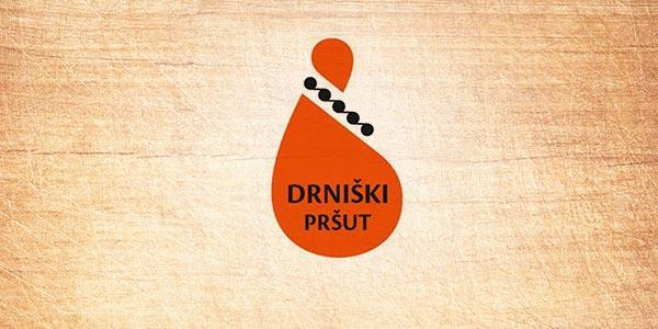 logo-drniski