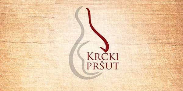 logo-krcki