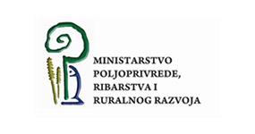 minpo-logo