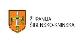 zupanija-sk-logo