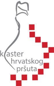 klaster hrvatskog  pršuta 1